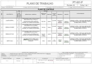 plano-controle